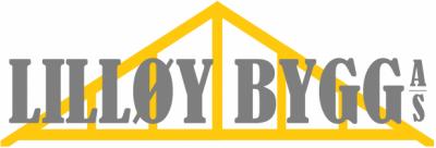 Lilløy Bygg AS Logo